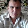 Dmitry Vl