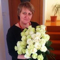 Нина Мурзова