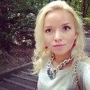 Marina Vitvitskaya фотография #22