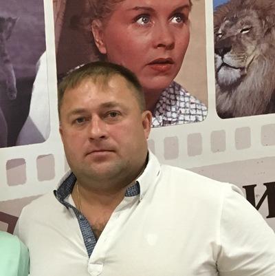 Игорь Галкин