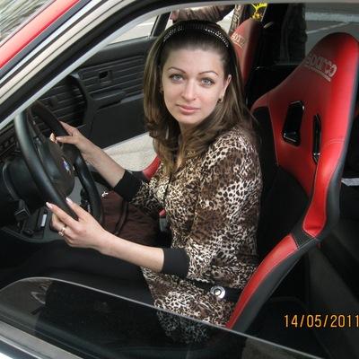 Яна Бубенко, 12 февраля 1985, Бровары, id31739956