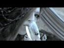 Juka/Jasmine You трейлер к фанфику Я подарю тебе букет из белых лилий