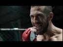Michael Jai White vs Eoin OBrien - Never Back Down 3 Fight Scene