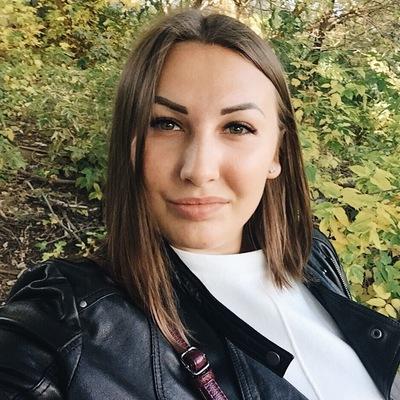 Мария Ерина