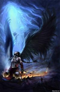 Death Angels, 1 января 1988, Феодосия, id168459040