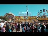 Oktoberfest 2018 - Best attractions in 3 mins - Travel Germany