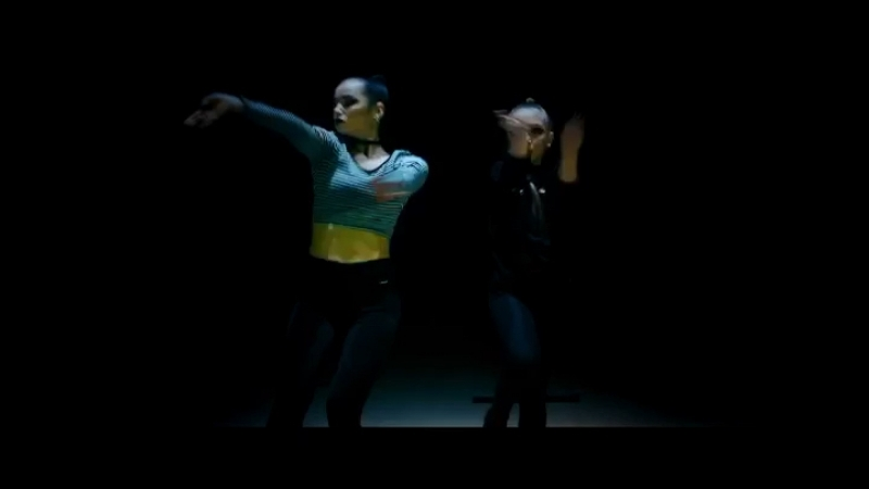 Школа танцев Dance Way🖤