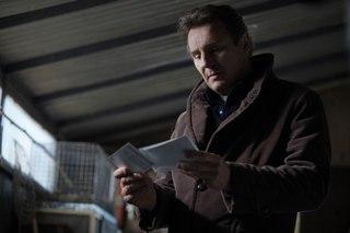 смотреть бесплатно фильмы 2014 2015 год