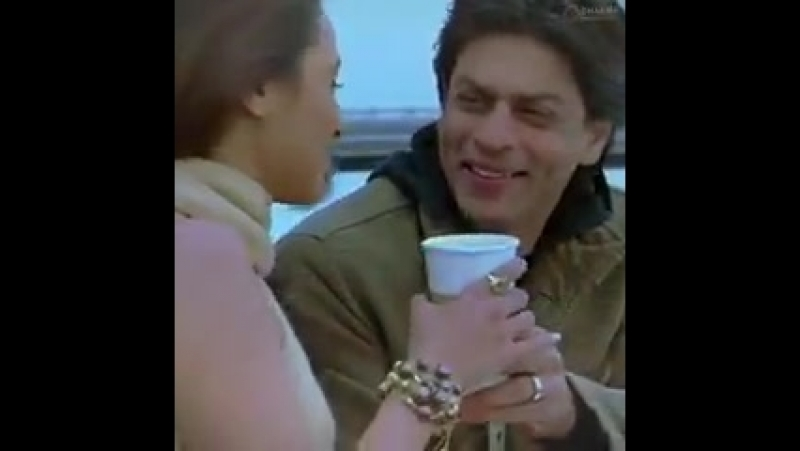 12 Years Of KANK