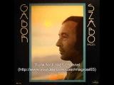 Gabor Szabo - Misty Malarky Ying Yang - 1977 Jazz-Funk