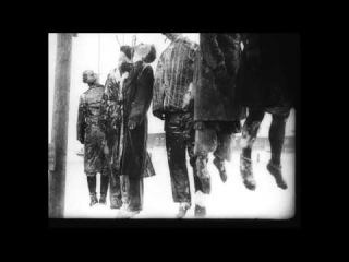 Пульс смерти Фашизм как он есть