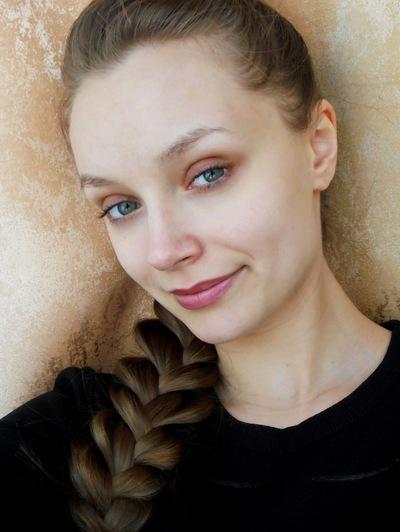 Елена Бахтина