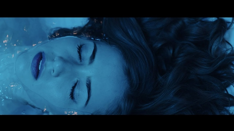 3LAU feat Carly Paige Touch Official Video