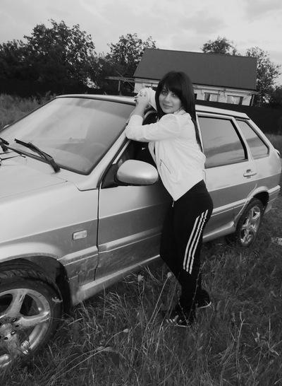 Милена ..., 30 июля 1989, Изобильный, id152589395