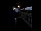video-2018-07-30-20-07-02.mp4