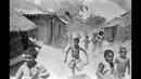 Leica Magnum Photos Present: Generation X - Werner Bischof in India and Japan