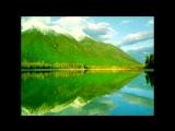 050_3rd Planet Feat Ange - I.M.S (Eximinds Remix)_720p - Copy