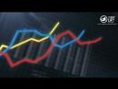 CWE Crypto World Evolution 4