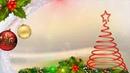 Wallpaper Engine Christmas Animated