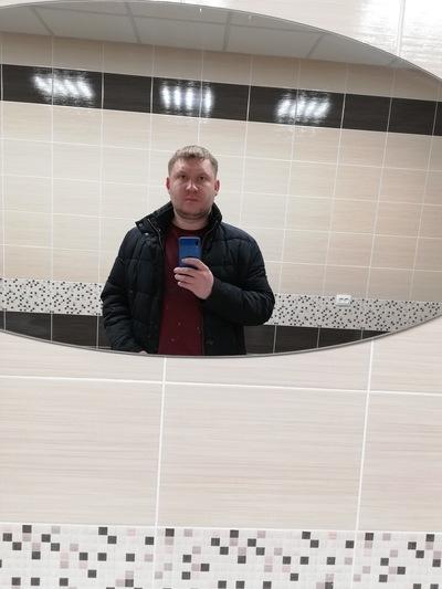 Алексей, 30 лет, ищу девушку, с которой хочу поужинать вместе (эско... Спонсор.