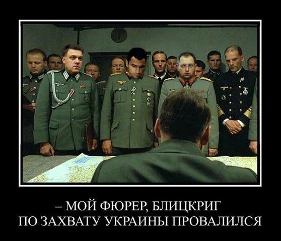 """Миллион митингующих """"зажгли"""" Евромайдан: ночной Майдан с высоты птичьего полета - Цензор.НЕТ 4741"""