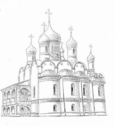 Алексей Тимуно, 7 сентября 1968, Москва, id193096473