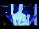 Dita Von Teese - Glass Show  (бельё, fetish, bdsm, femdom, фетиш, +18, эротика, стриптиз, boobs, эротика, sexy, fetish, каблуки)
