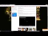 Онлайн телевидение для ваших сайтов, сервис Tvforsite