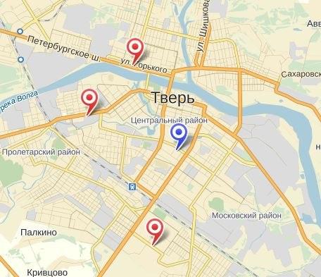 Администратор фитнеса на выходные дни в москве