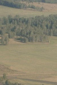 Юлия Юламанова, 14 июля 1982, Учалы, id167314538