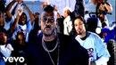 DMX - Get It On The Floor (Explicit) ft. Swizz Beatz