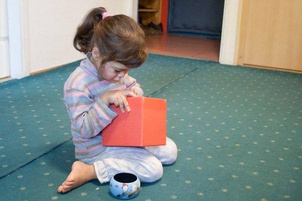 Новая хозяйка мумиков), розыгрыш, подарок, браслет, браслет с росписью, муми-тролли