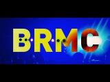 BRMC TRIANON