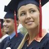 StudyInEurope.ru – образование за рубежом, TOEFL