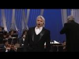 Dmitri Hvorostovsky - Largo al factotum