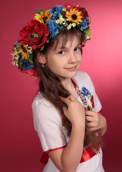 Аліна Богоніс, 18 июля , Тернополь, id170495516