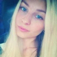 Маюша Турбина, 23 октября , Харьков, id6589920