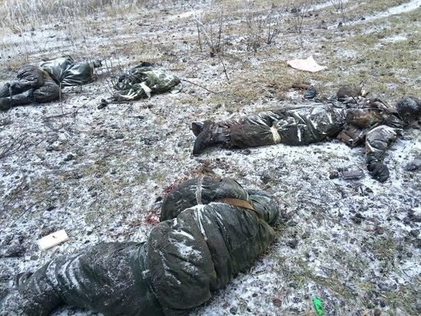 """Учения """"Удар молнии"""": литовские коллеги внедряют опыт войны в Украине в свои боевые уставы быстрее нас - Цензор.НЕТ 375"""