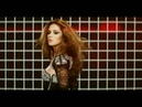 Cheryl Cole - Fight for this love (Cahill club mix)