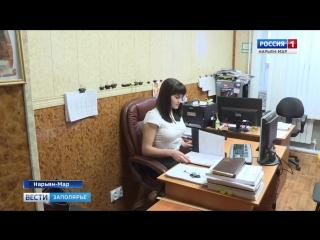 Россия-1 Нарьян-Мар HD Пользователей социальных сетей продолжают обманывать моше