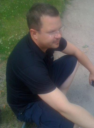 Станислав Шишкин, 6 апреля 1977, Санкт-Петербург, id866963