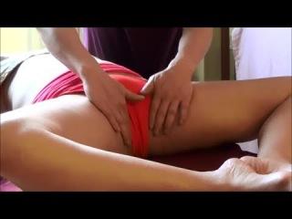 thai massage with happy end seksin myyminen