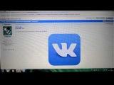 Как установить Вконтакте на iOS (iPhone, iPad, iPod) без App Store