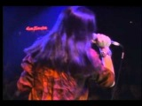 Vow Wow - Don't Leave Me Now - Live
