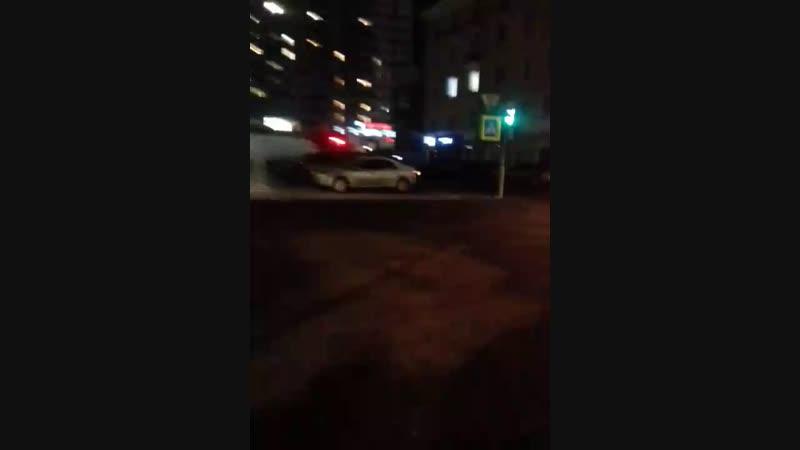 Владимир Файтер Live