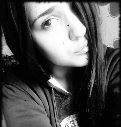 Dilara Yenihan, 23 января 1996, Луцк, id209891144