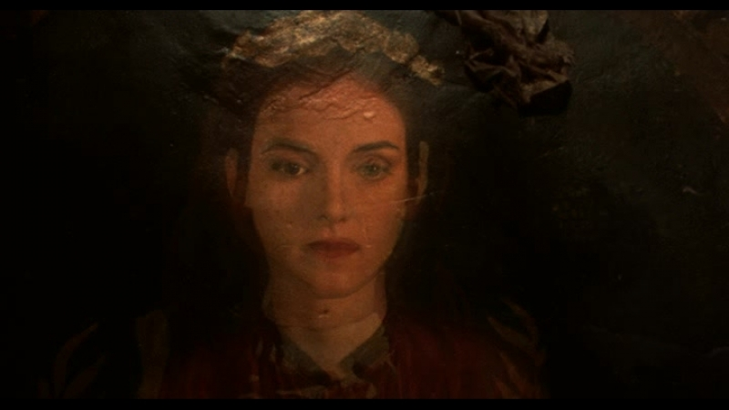 Дракула Брэма Стокера 1992 Bram Stokers Dracula 1992