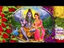 Мантра для Скорого Вступления в Брак-Mantra to Quickly get