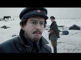 Троцкий был иконой революции, продюсер фильма Александр Цекало ороли Троцкого ворганизации октябрьского переворота