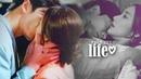 Deok Mi x Ryan ● Ruin My Life ▷ Her Private LIfe [x6]